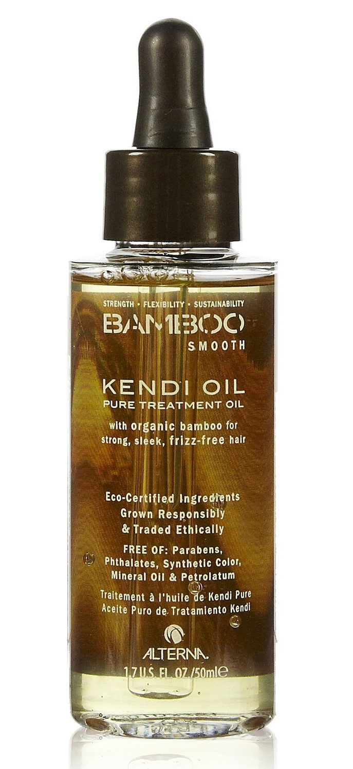 alterna-bamboo-smooth-kendi-oil-pure-treatment-oil